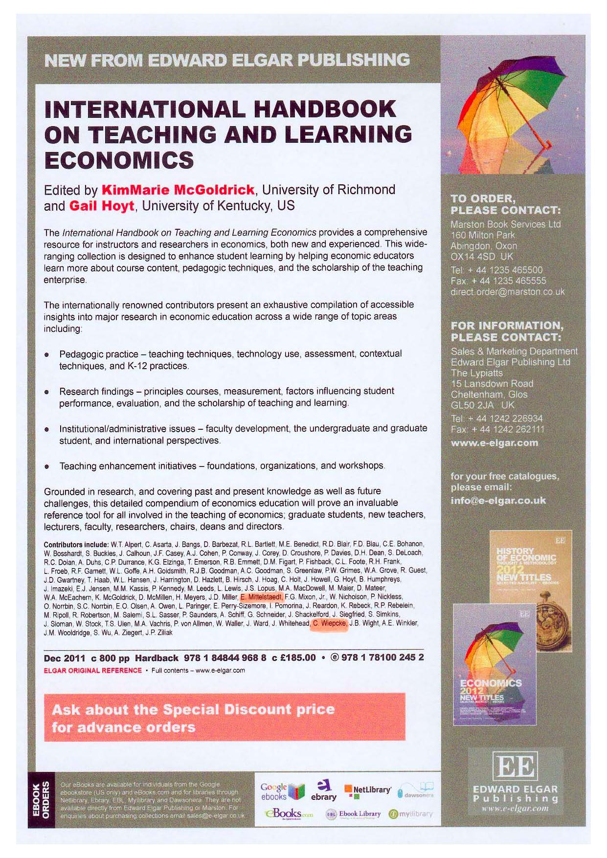 euro szenario unterrichtsmaterial